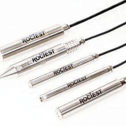 Ground Water Instruments
