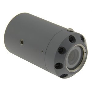 borehole camera for geotechnical applications